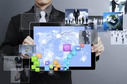 Intel al MWC: espansione nel settore del mobile computing