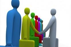INTEL annuncia la nuova struttura organizzativa