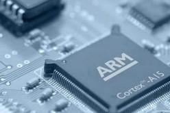 Intel e la minaccia dei tablet Arm