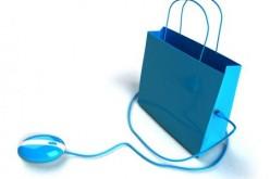 Intel e MasterCard insieme per migliorare l'esperienza di pagamento per gli acquisti online
