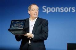 Intel ha scelto: notebook touch al costo di un tablet economico