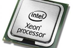 Intel introduce una famiglia di processori per data center progettati per la nuova era dei servizi