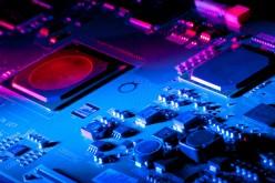 Intel lancia i nuovi processori vPro di terza generazione
