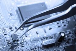 Intel presenta i processori Core di seconda generazione