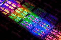 Intel presenta nuove tecnologie ancora più efficienti per i cloud data center