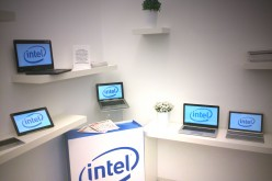 Intel sposa il design al Brera Fashion District