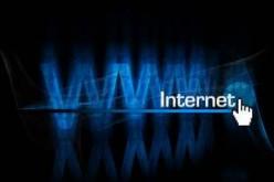 Interfree diventa Registrar accreditato presso il Registro .it