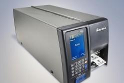 Intermec amplia la sua gamma di stampanti industriali con una nuova stampante di fascia media