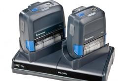Intermec annuncia le stampanti di ricevute più piccole e più leggere sul mercato
