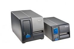 Intermec rafforza la sua offerta con le stampanti industriali di fascia media più veloci del mercato