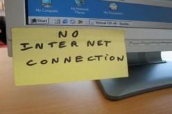 Internet è uno stato spia?