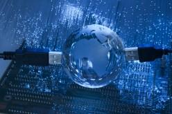 Internet con la rete elettrica