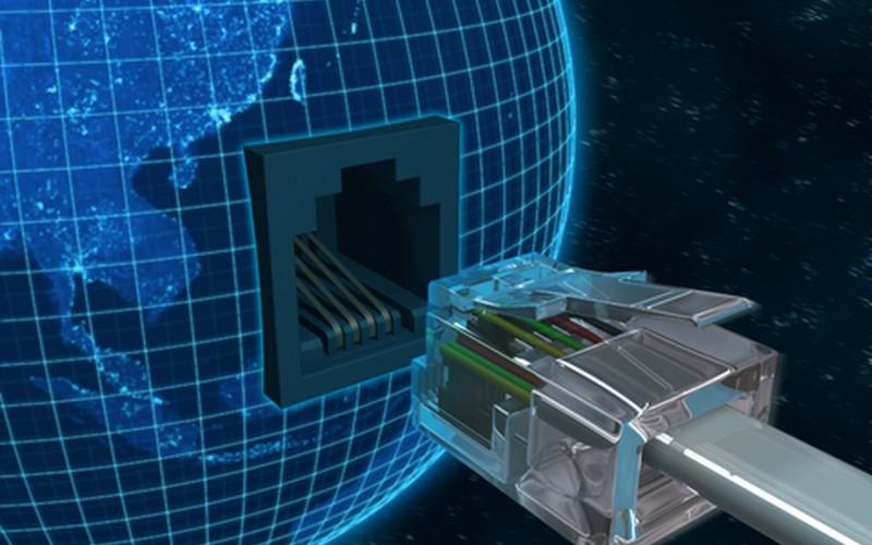 Internet delle cose: Il futuro degli oggetti intelligenti, la visione di Econocom