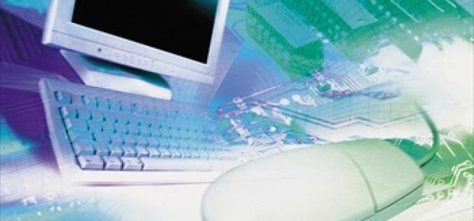 Internet in azienda: quale il grado di consapevolezza?