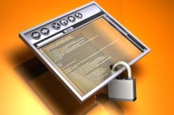 Internet: la sicurezza prima di tutto