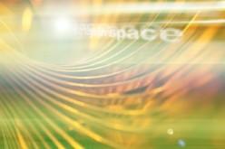 Interoute adotta il protocollo IPV6 per l'indirizzamento IP