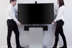 Interoute riduce il costo della videoconferenza in HD con la soluzione SmartPoint