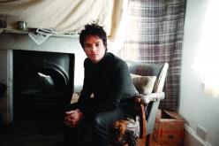 Intervista a Jamie Cullum: in arrivo il cd Momentum