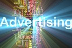 Intervista a Paolo Iabichino: Invertising, l'inversione di marcia dell'advertising