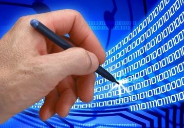 Firma Digitale: +55% (3,1 miliardi) di firme generate nel corso dell'ultimo anno