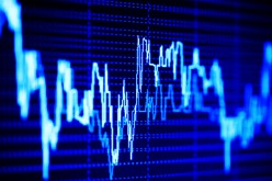 Investimenti IT e aumento di produttività