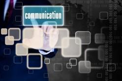 """Investire in comunicazione per uscire dalla crisi: """"Lavoro"""" e """"Innovazione"""" le parole chiave del 2013"""