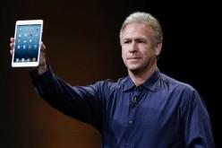iPad Mini non è un marchio
