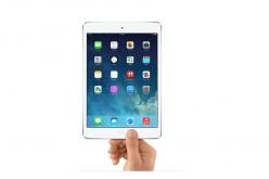 iPad Mini Retina finalmente in Italia: ecco prezzi e caratteristiche tecniche