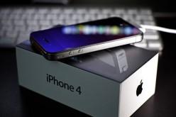 iPhone 4S e Kindle Fire: nuove applicazioni video e capacità di rete