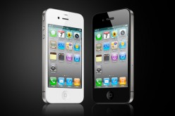 iPhone 5: grande attesa su eBay.it