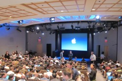iPhone 5: tutto pronto per il 4 ottobre