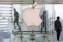 iPhone 5S arriva in estate con iOS 7