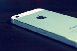 iPhone 5S: nuove componenti hardware ad alte prestazioni