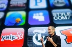 iPhone e iPad meglio di una banca