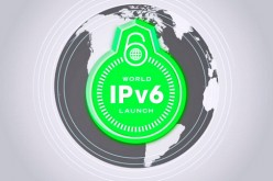 IPv6 e Mobile Internet. Cisco risponde alle nuove sfide della rete