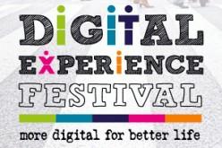 iStockphoto protagonista al Digital Experience Festival