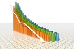 IT, è crisi: – 1,7% nel 1° semestre 2011