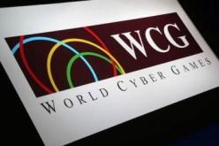 Italia di bronzo alle finali mondiali di Busan dei World Cyber Games 2011