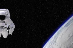 Italia e NASA unite per lo Spazio
