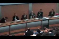 Italiacamp: una giornata piena di energia