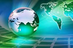Italtel con GruppoINIT innova rete e servizi dell'operatore toscano Terrecablate