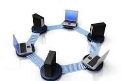 Italtel e Cisco insieme per fornire soluzioni interoperabili per reti mobili