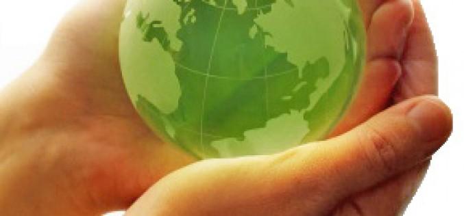 Italtel realizza un centro servizi per l'offerta di Energy Management