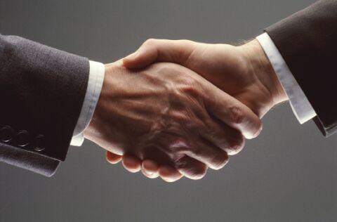 Luciano Sale è il nuovo Responsabile Human Resources & Organizational Development di TIM