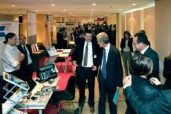 ITN – Infrastrutture e Tecnologie per la Smart City