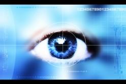 iVista, l'app che protegge gli occhi degli utenti iOS