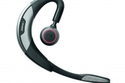 Jabra e Siemens Enterprise Communications forniscono la perfetta soluzione UC mobile