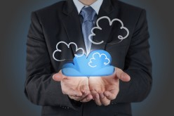 Jaspersoft entra a far parte del Cloud Applications Marketplace di VMware
