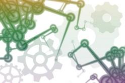 JasperWorld riunisce opinion leader della BI per discutere di Big Data e nuovi fattori produttivi