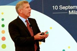 Jim Davis (SAS): «It' s not all  the same». Big data e analytics cambiano il business